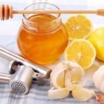med-cesnjak-limun