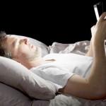 mobitel-u-krevetu