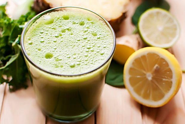 napitak-limun-celer