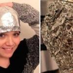 aluminij-kosa