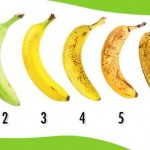banane-screenshot