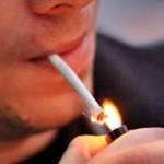 e-cigarete-foto-1