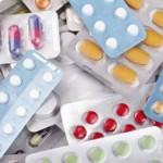 lijekovi-foto-ilustracija