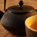 Riješite se nesanice: Čaj od ovog voća će vas uspavati brže od tablete