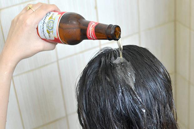 pivo-kosa
