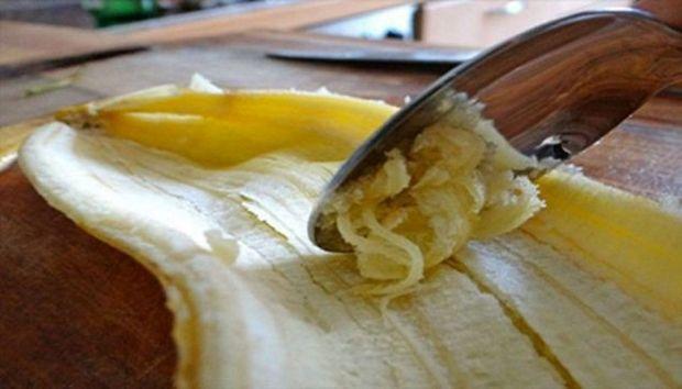 Image result for kora banana