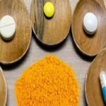 kurkuma-tablete