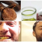 pasta-zubi-savršen-osmijeh-1