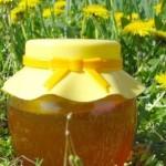 sirup-med-od-maslačka