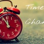 vrijeme-za promjenu