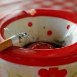cigara-pixabay