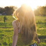 djevojka-sunce