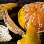 kora-narandza-banana