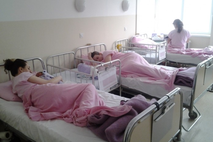 porodiliste