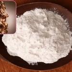 soda-bikarbona-1