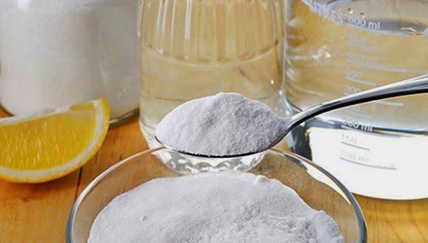 soda-limun