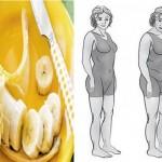 banana-stomak