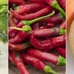 hrana-za-metabolizam