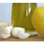 maslinovo-ulje-bijeli-luk