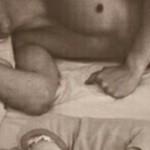 otac-beba