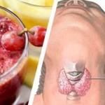 tiroida-s-napitkom