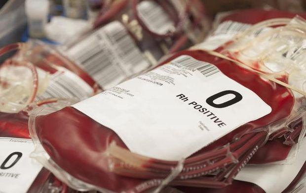 0-krvna-grupa