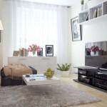 Moderna-dnevna-soba