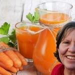 jugo_zanahoria-terapia-cancer
