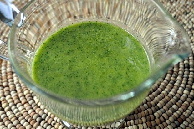 napitak-zelen-bubreg