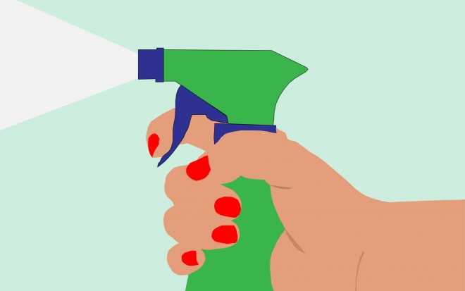 spray-bottle-660x413
