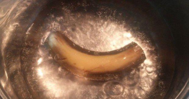 banana-voda-kuha