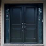 crna-ulazna-vrata