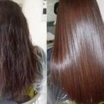 Zbogom opadanju kose: Recept ruske ljekarke za jačanje korijena kose