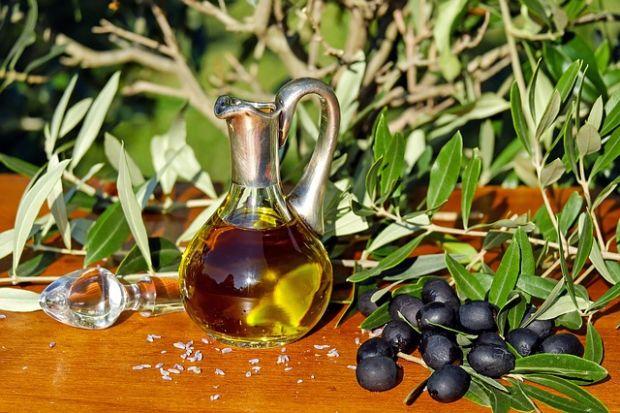 maslinovo-ulje-pixabay