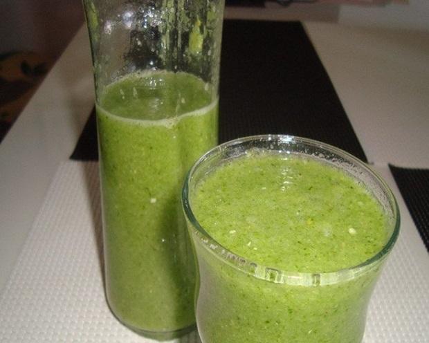 zeleni-mix