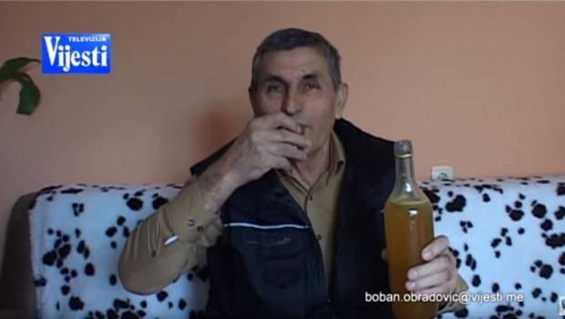 Bozo-Kojovic002-620x350