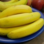 banana-pixabay