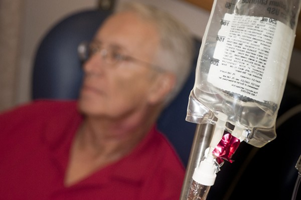 covjek-kemoterapija