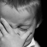 glavobolja-dijete-pixabay