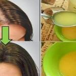 lijek-za-kosu