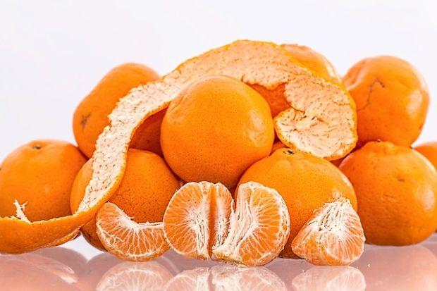 mandarine-pixabay