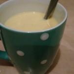 mlijeko-zalfija