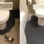 preuredjenje-kupatila-650x341