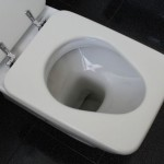 toalet-pixabay