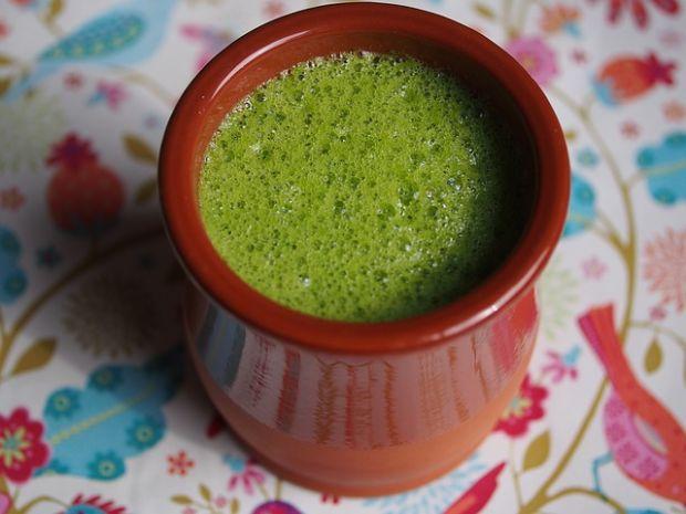 zeleni-smothie-pixabay