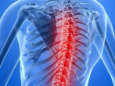 Vježbe za bolove u leđima: Rade se 1 minut, preporodiće vam kičmu! (VIDEO)