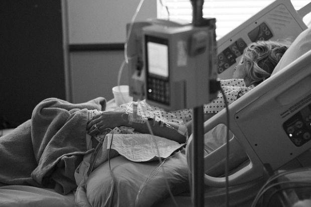 bolnica-pacijent