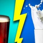 pivo-vs-mlijeko
