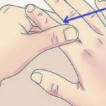 prsti-refleksologija-620x324