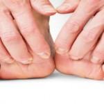 prsti-stopala